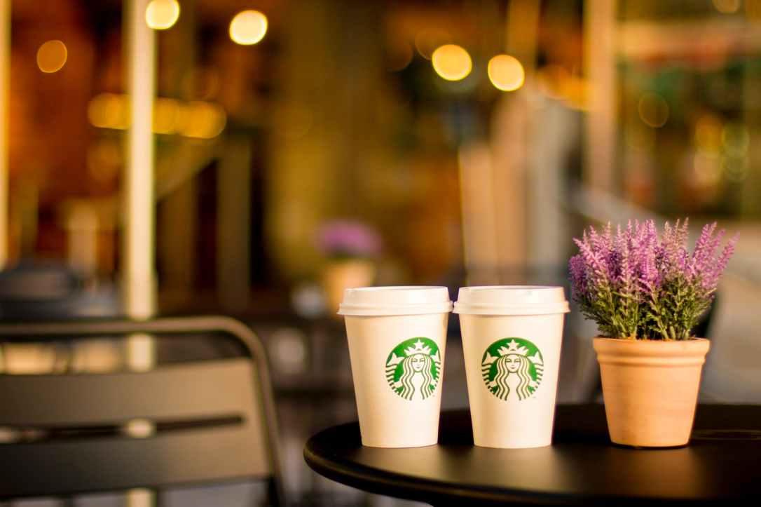 coffee lifestyle starbucks coffee shop